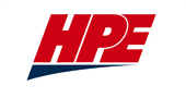 Hydro Power Equipment (HPE)