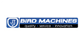 Bird Machines