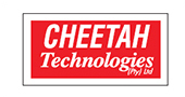 Cheetah Technologies