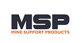 Mine Support Products
