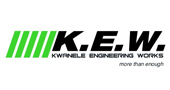 Kwanele Engineering Works