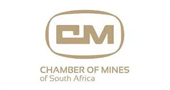 Chamber of Mines