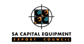 SA  Capital Equipment