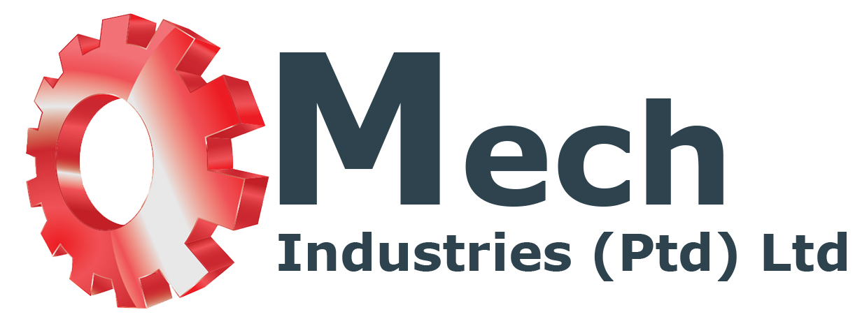 Mech-Industries