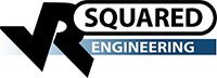 VR Squared Engineering