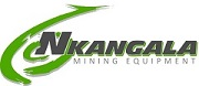 Nkangala Mining Equipment (Pty) Ltd