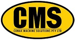 Conax Machine Solutions