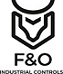 F&O Industrial Controls