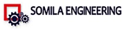 Somila Engineering