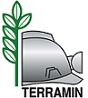Terramin (Pty) ltd