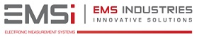 EMS Industries Innovative Solutions